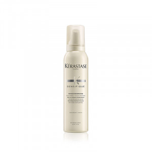 Kerastase Densimorphose 150ML, Spray cheveux