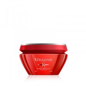 Kerastase Masque Après-Soleil 200ML, Masque cheveux