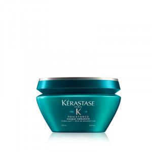 Kerastase Masque Thérapiste 200ML, Masque cheveux