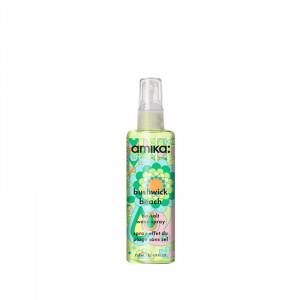 Amika Spray effet plage sans sel Bushwick beach 150ml, Spray cheveux