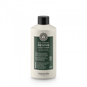 Maria Nila Conditionneur hydratant Eco therapy revive 300ml, Après-shampoing naturel