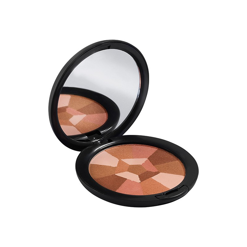 Peggy Sage Poudre compacte perfectrice Sun beloved, Poudre