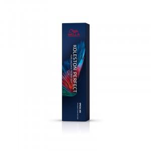 Wella Coloration permanente Koleston Perfect Me+ Special Mix 60ML, Coloration d'oxydation
