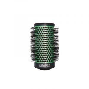 Olivia Garden Barillet brosse détachable MultiBrush 56mm, Brosse brushing