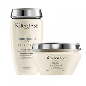 Kerastase Duo Densifique 450ML, Cosmétique