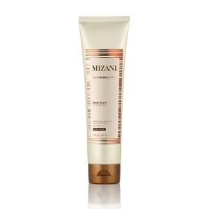 Mizani Crème lissante Thermasmooth Shine Sleek Guard 150ML, Crème cheveux sans rinçage