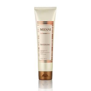 Mizani Spray anti-humidité Thermasmooth Shine Extend 89ML, Spray cheveux