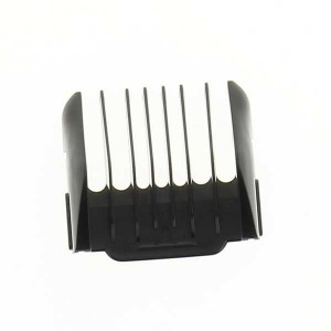 Sabot 4mm pour tondeuse ER152 & ER153