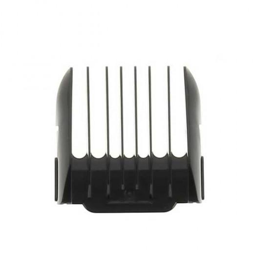 Panasonic Sabot 9mm pour tondeuse ER152, Sabot tondeuse