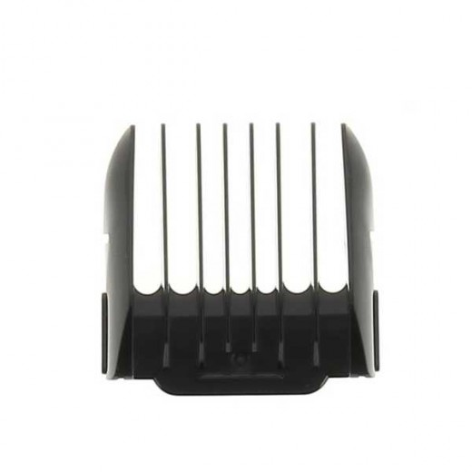 Sabot adaptable 9mm pour tondeuse ER152  Panasonic