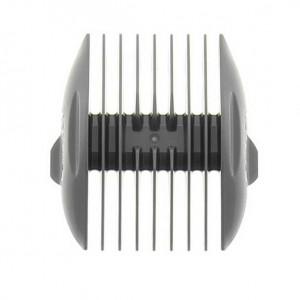 Sabot 6mm-9mm pour ER154