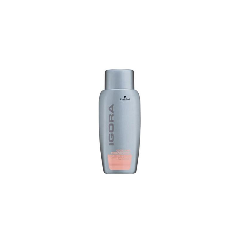 Schwarzkopf Lotion détachante Color Remover 250ML, Protection
