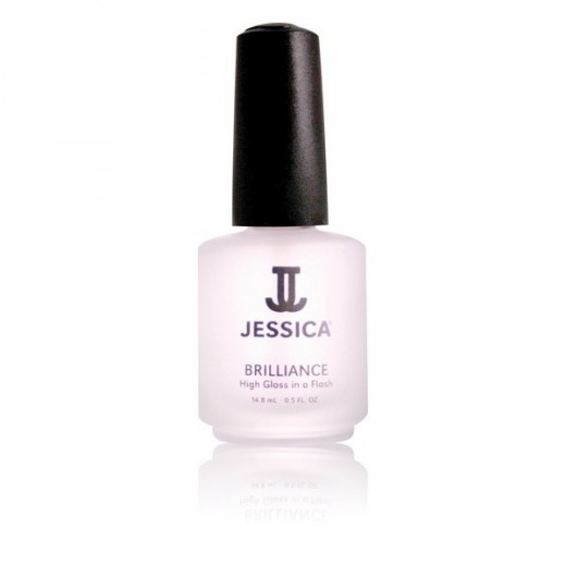 Top finish brillance jessica 14ml