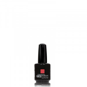Jessica Vernis semi-permanent GELeration Sensual 15ML, Vernis semi-permanent couleur