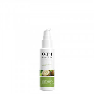 OPI Serum Protective Hand, Soin des mains