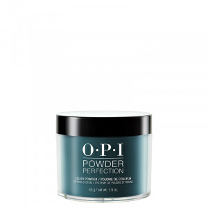 OPI Poudre de couleur Powder Perfection CIAColor is Awesome, Poudre