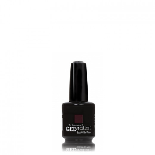 Vernis semi-permanent geleration street swagger jessica 15ml