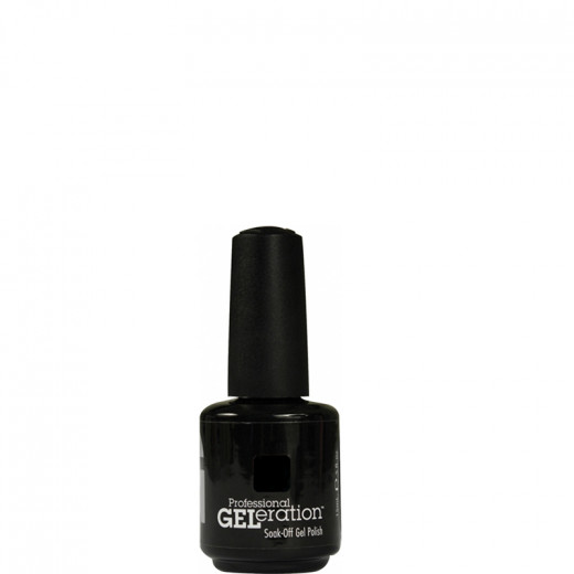 Vernis semi-permanent geleration sunset blvd jessica 15ml