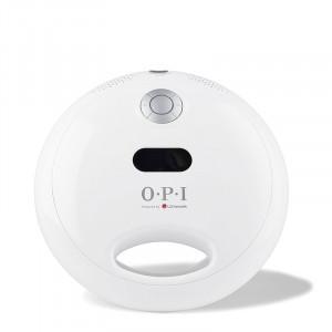 OPI Lampe OPI LG DualCURE LEDUV Light, Lampe UV et Lampe LED