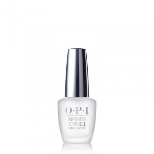 OPI Base coat pour infinite Shine, Top & base coat