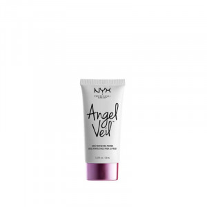 NYX Professional Makeup Base perfectrice de teint Angel Veil 30ml, Base & Primer teint