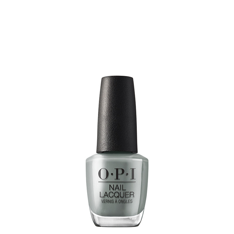 OPI Vernis à ongles Suzi Talks with Her Hands 15ML, Vernis à ongles couleur