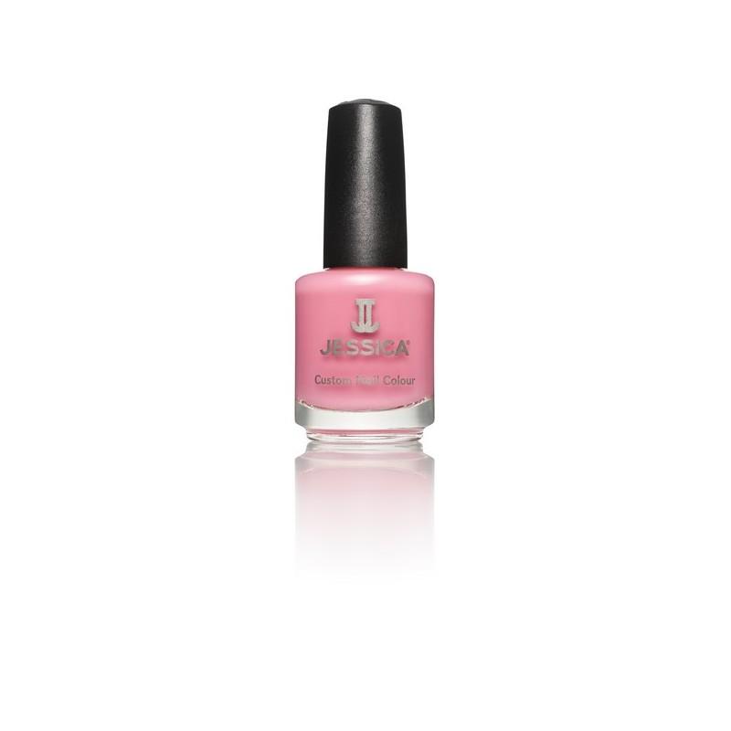 Jessica Vernis à ongles Radiant 14ML, Vernis à ongles couleur
