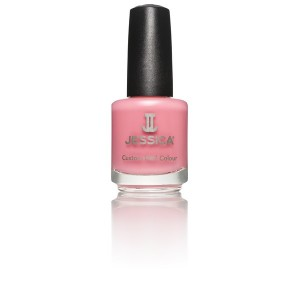 Jessica Vernis à ongles Juicy 14ML, Vernis à ongles couleur