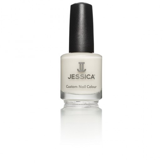 Jessica Vernis à ongles Hope 14ML, Vernis à ongles couleur