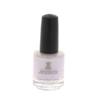 Jessica Vernis à ongles Born 2 pansy 14ML, Vernis à ongles couleur