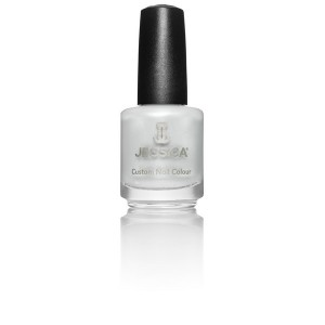 Jessica Vernis à ongles Sterling queen 14ML, Vernis à ongles couleur