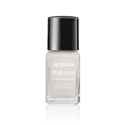 Jessica Vernis à ongles Phenom The original french 15ML, Vernis à ongles couleur