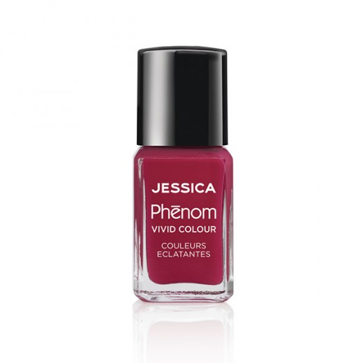 Vernis parisian passion phenom jessica 15ml
