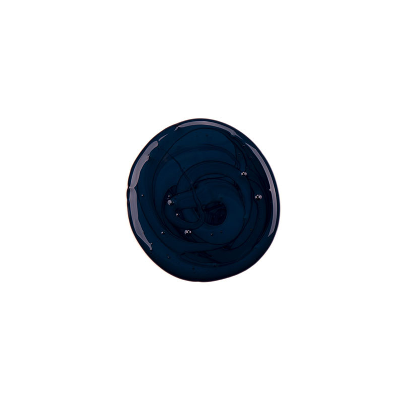 Redken Shampooing bleu Color Extend Brownlights 1000ml, Cosmétique