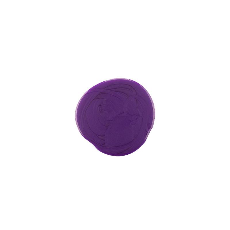 Redken Shampoing neutralisant Color Extend Blondage 300ML, Cosmétique