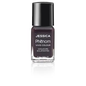 Jessica Vernis à ongles Phenom First class 15ML, Vernis à ongles couleur