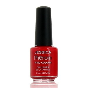 Jessica Vernis à ongles Phenom Geisha girl 7ML, Vernis à ongles couleur