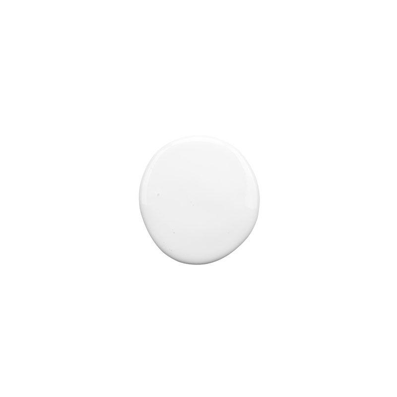Shampooing anti-pelliculaire Dandruff Control Scalp Relief 250ml