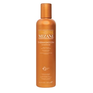 Mizani Après-shampooing renforçateur Thermasmooth 250ML, Après-shampoing avec rinçage