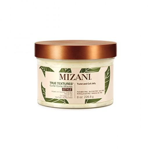 Gelée Twist and Coil Jelly True Textures Mizani 2268g