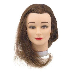 Sibel Tête d'apprentissage Student, Tête à coiffer