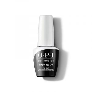 GelColor - Top Coat Stay Shiny