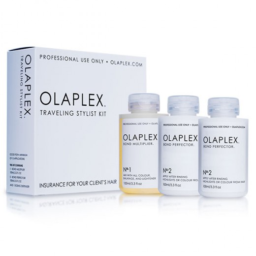 Kit Travelling Olaplex