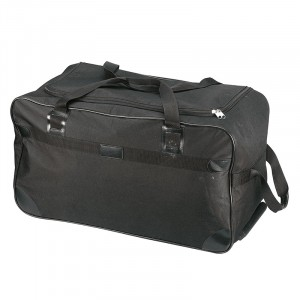 Sibel Sac de transport maxi volume Roller Bag, Bagagerie