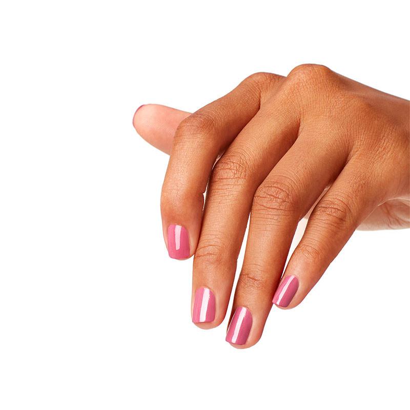 OPI Vernis semi-permanent GelColor Just Lanai-ing Around, Vernis semi-permanent couleur