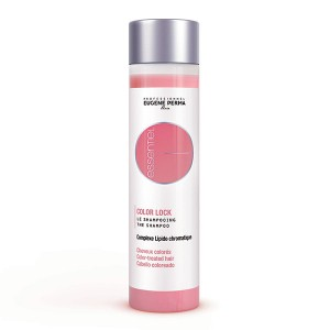 Shampooing Color Lock Essentiel