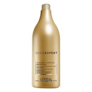 L'Oréal Professionnel Shampooing Nutrifier 1500ML, Cosmétique