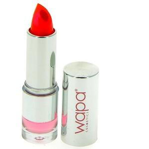 Wapa Rouge à lèvres Cristal Rose 005 4ML, Rouge à lèvres