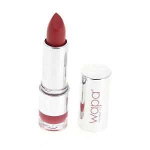 Wapa Rouge à lèvres mat Velvet Rouge 024 4ML, Rouge à lèvres
