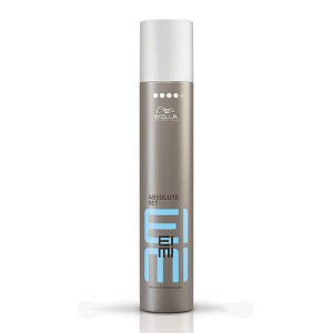 Wella Spray de finition F4 Absolut Set Eimi 300ML, Spray cheveux